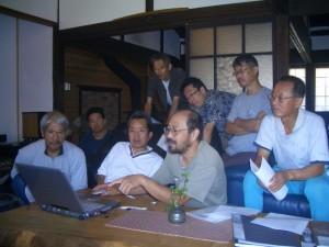 2009年姫路勉強