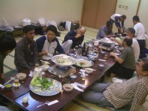 2011交流会 001
